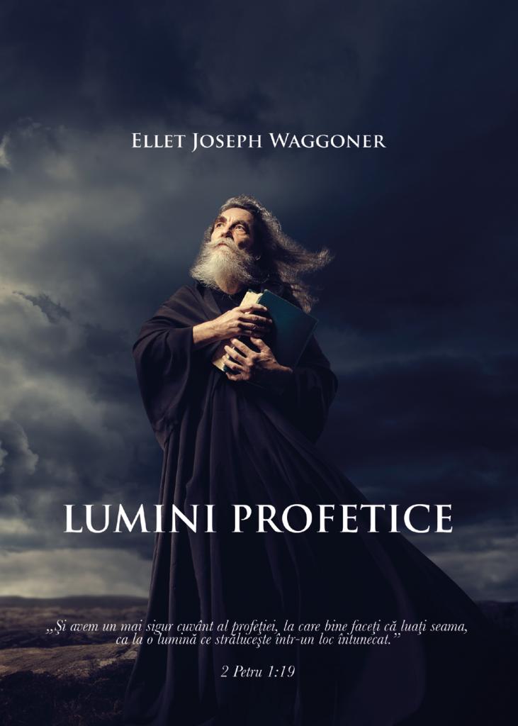 Lumini profetice